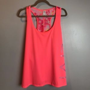 NWT Livi active tank from Lane Bryant